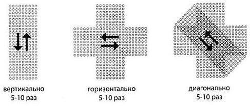 69c846_1238adf1416f4f919964e51200e7e34f