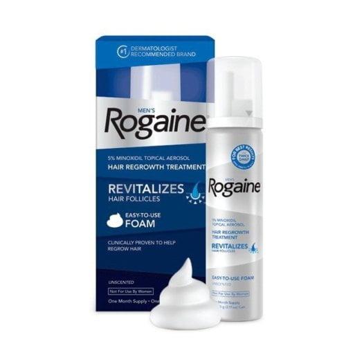 minoxidil-5-rogaine-foam-1-flakon