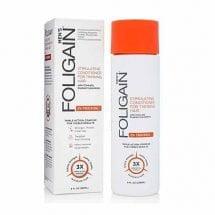 Спрей для роста волос 2% Trioxidil мужской