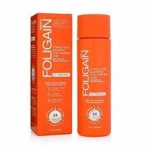 Шампунь для роста волос Foligain 2% Trioxidil мужской