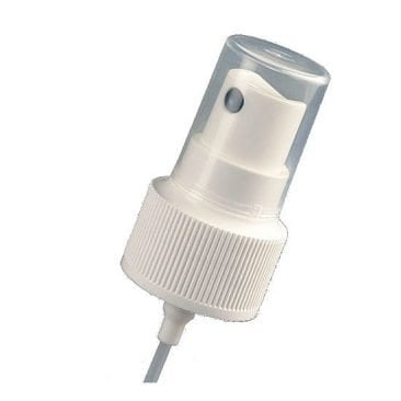 Спрей-дозатор для Minoxidil