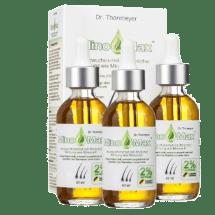MinoMax 2% (миноксидин) на 3 месяца