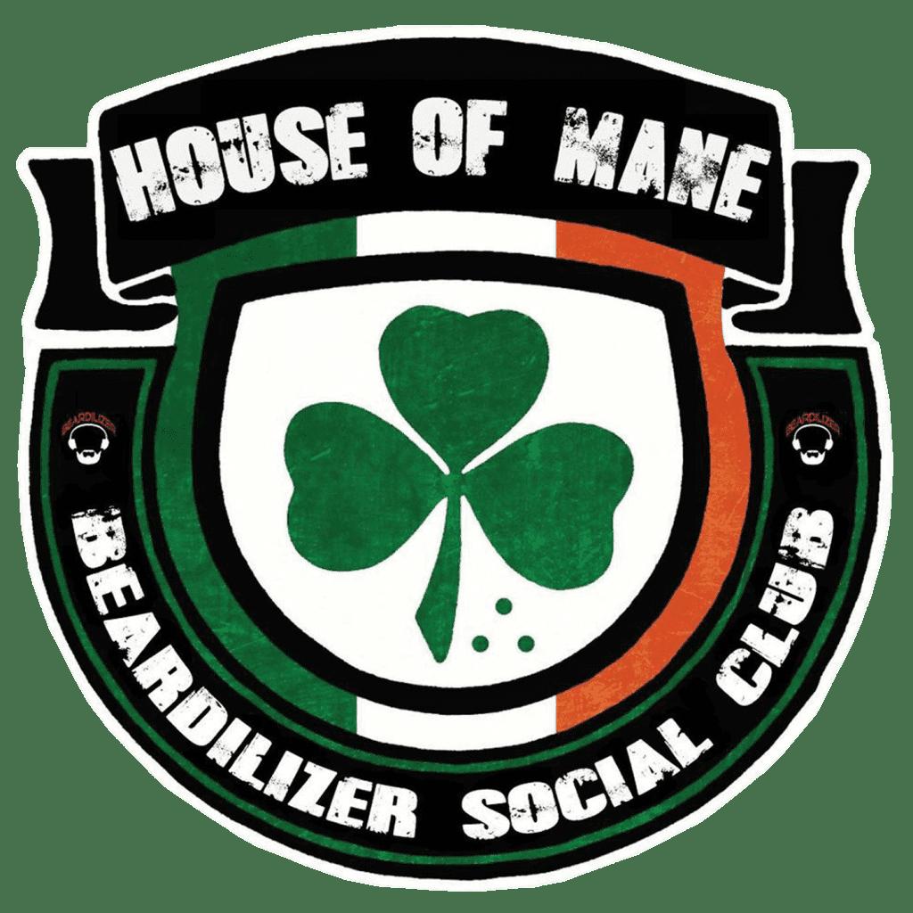 Logo_House_of_Mane-french_tee